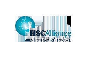 fiscalliance